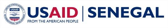 USAID_Senegal