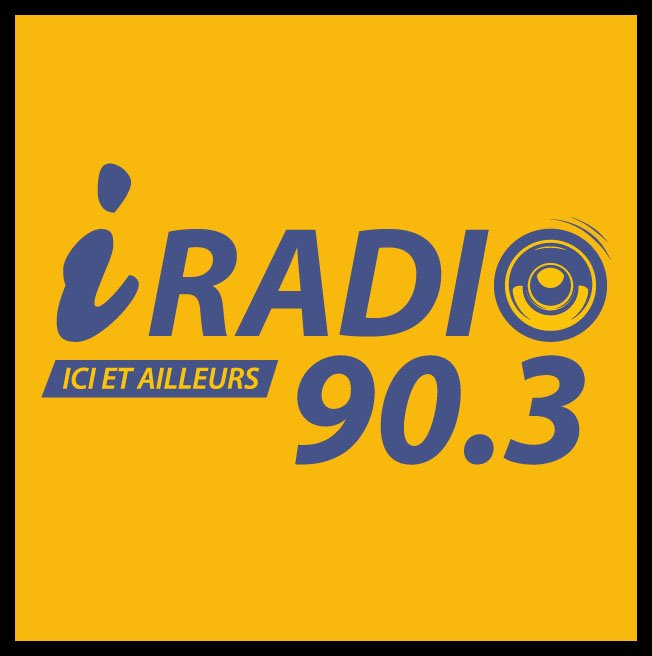 IRadio FM