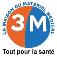La3m – La Maison du Matériel Médical